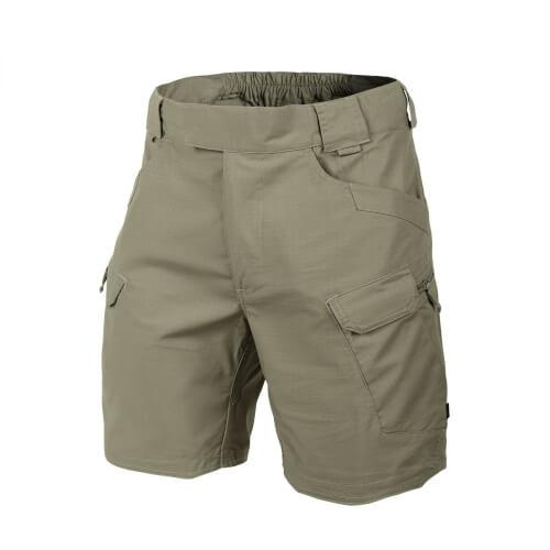 """Helikon-Tex Urban Tactical Shorts 8,5""""  Adaptive Green"""