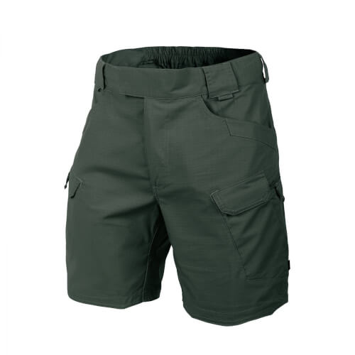 "Helikon-Tex Urban Tactical Shorts 8,5""  Jungle Green"