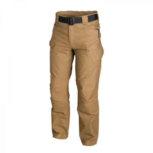 Helikon-Tex Urban Tactical Pants Ripstop Coyote