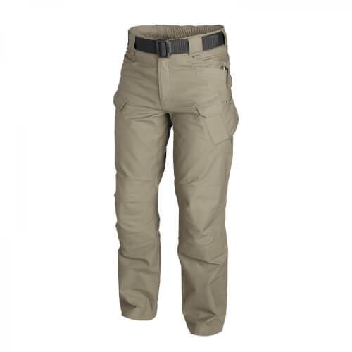 Helikon-Tex Urban Tactical Pants - Ripstop - Khaki