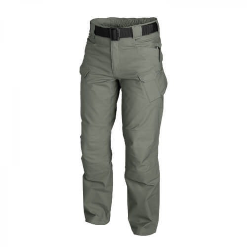 Helikon-Tex Urban Tactical Pants Ripstop Olive Drab