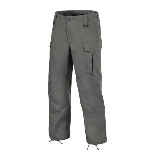 Helikon-Tex SFU Next Pants -PolyCotton Ripstop- Olive Drab