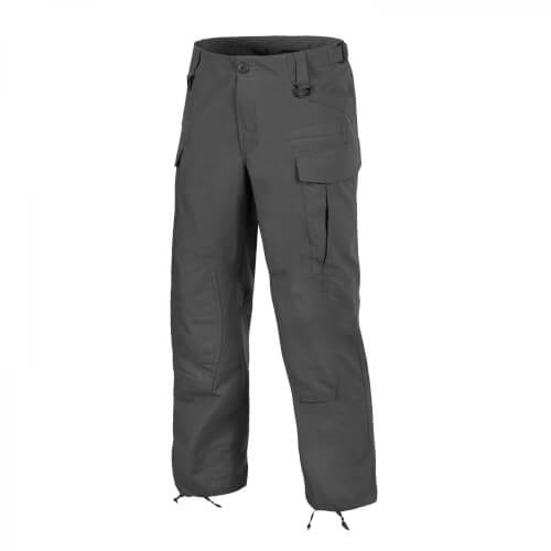 Helikon-Tex SFU Next Pants -PolyCotton Ripstop- Shadow Grey