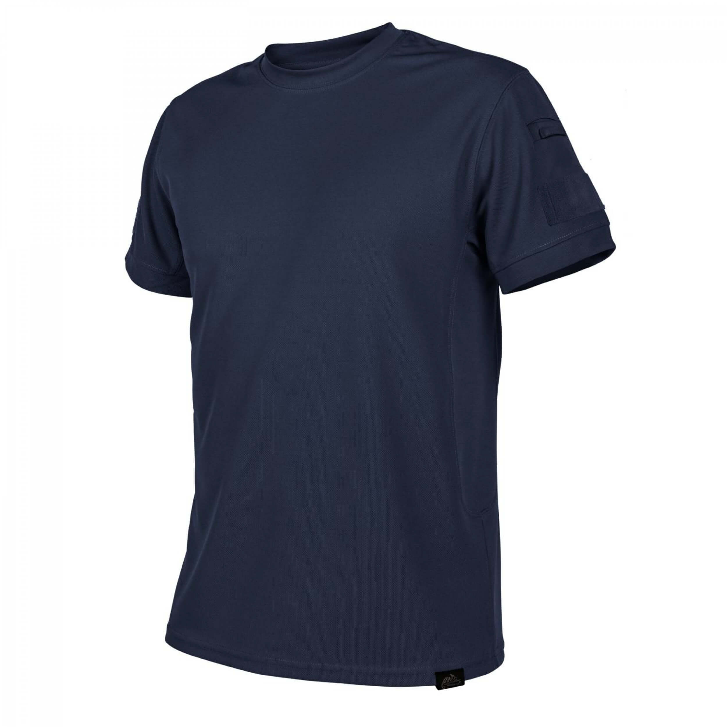 Helikon-Tex TACTICAL T-Shirt - TopCool Lite - Navy Blue