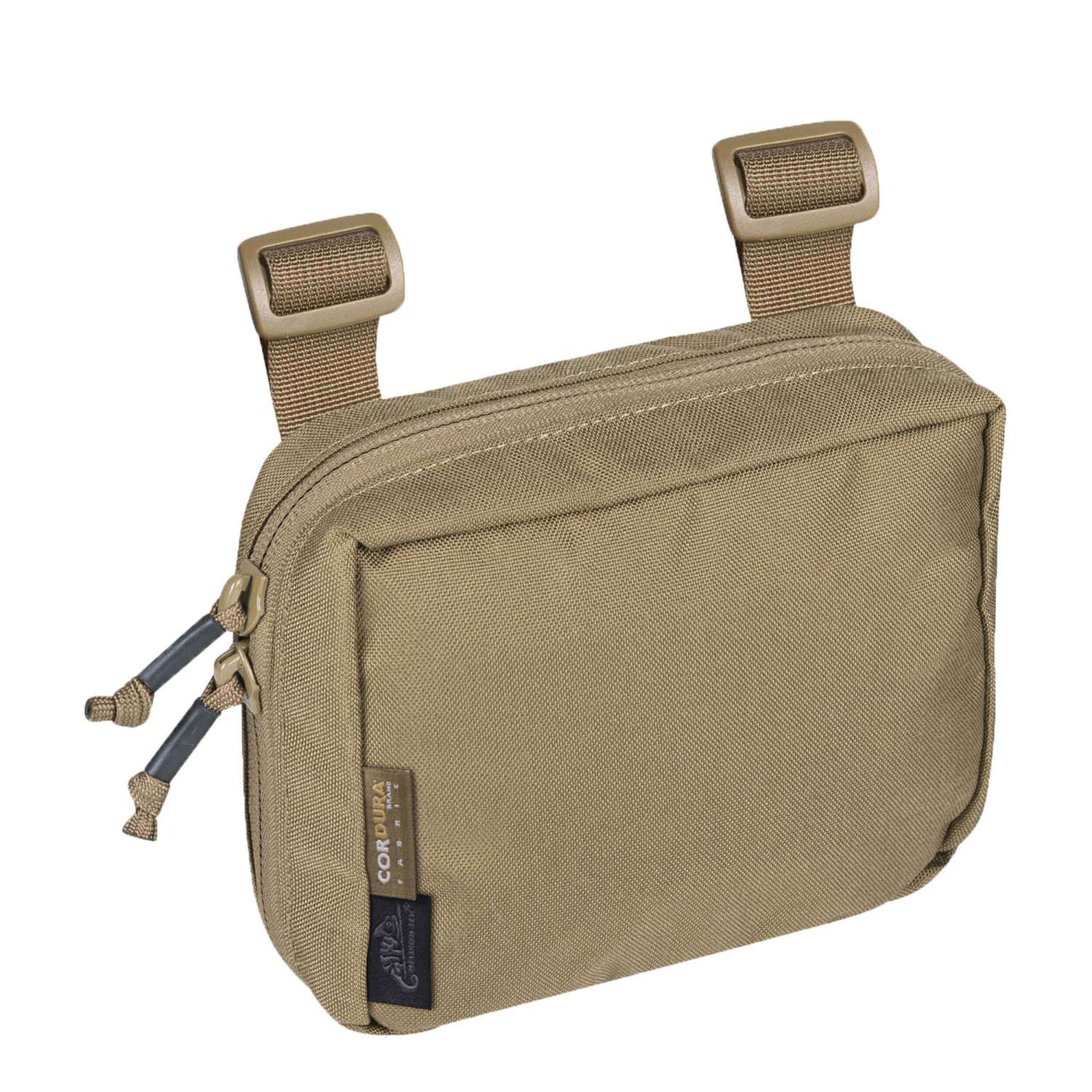 Helikon-Tex EDC Insert Medium - Cordura - Coyote