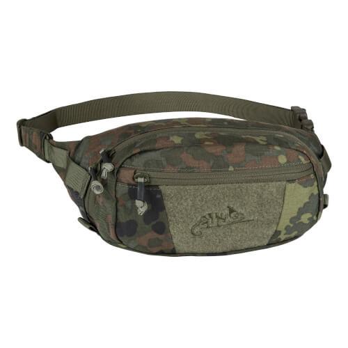 Kryptek Highlander Helikon-Tex Possum Waist Pack Hüfttasche Freizeit Outdoor